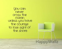 20 Photos Inspirational Sayings Wall Art | Wall Art Ideas