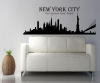 20 Top New York City Wall Art | Wall Art Ideas