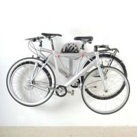 20 Photos Metal Bicycle Wall Art | Wall Art Ideas