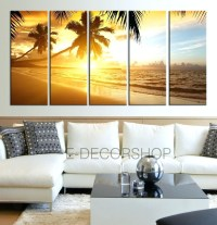 20 Collection of Cheap Big Wall Art | Wall Art Ideas