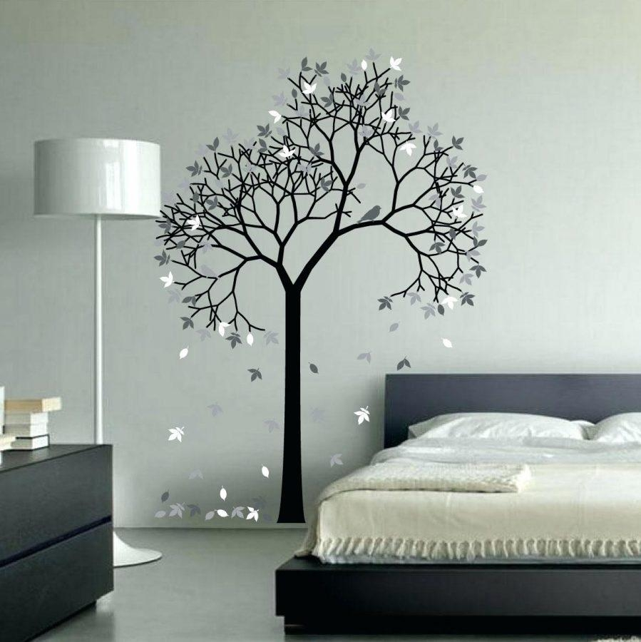 Image Result For Contemporary Metal Wall Art Oak Tree