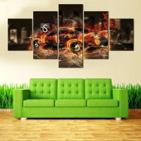 20 Collection of Extra Large Framed Wall Art | Wall Art Ideas