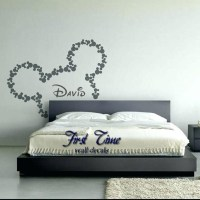 20 Inspirations Disney Canvas Wall Art | Wall Art Ideas