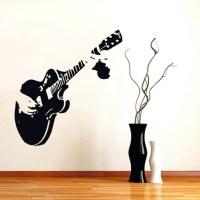 20 Photos Music Note Wall Art | Wall Art Ideas