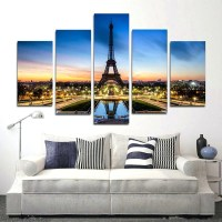 20 Best Customized Wall Art | Wall Art Ideas