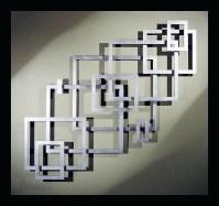20+ Choices of Mirrors Modern Wall Art
