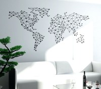 20 Best Atlas Wall Art