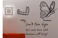 20 Photos Inspirational Sayings Wall Art | Wall Art Ideas