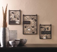 20 Ideas of Walmart Metal Wall Art | Wall Art Ideas