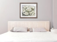 20 Collection of Shabby Chic Canvas Wall Art