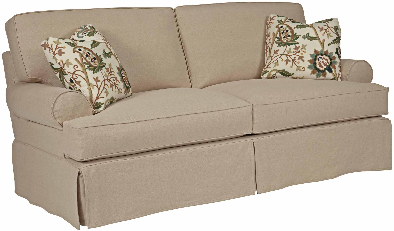 7 piece sofa covers serta augustine convertible full size sleeper 27 photos 2 ideas