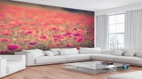 20 Best Art for Large Wall