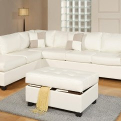 Tufted Sofas On Sale Ikea Sectional Sofa Slipcover 21 Best Ideas White For