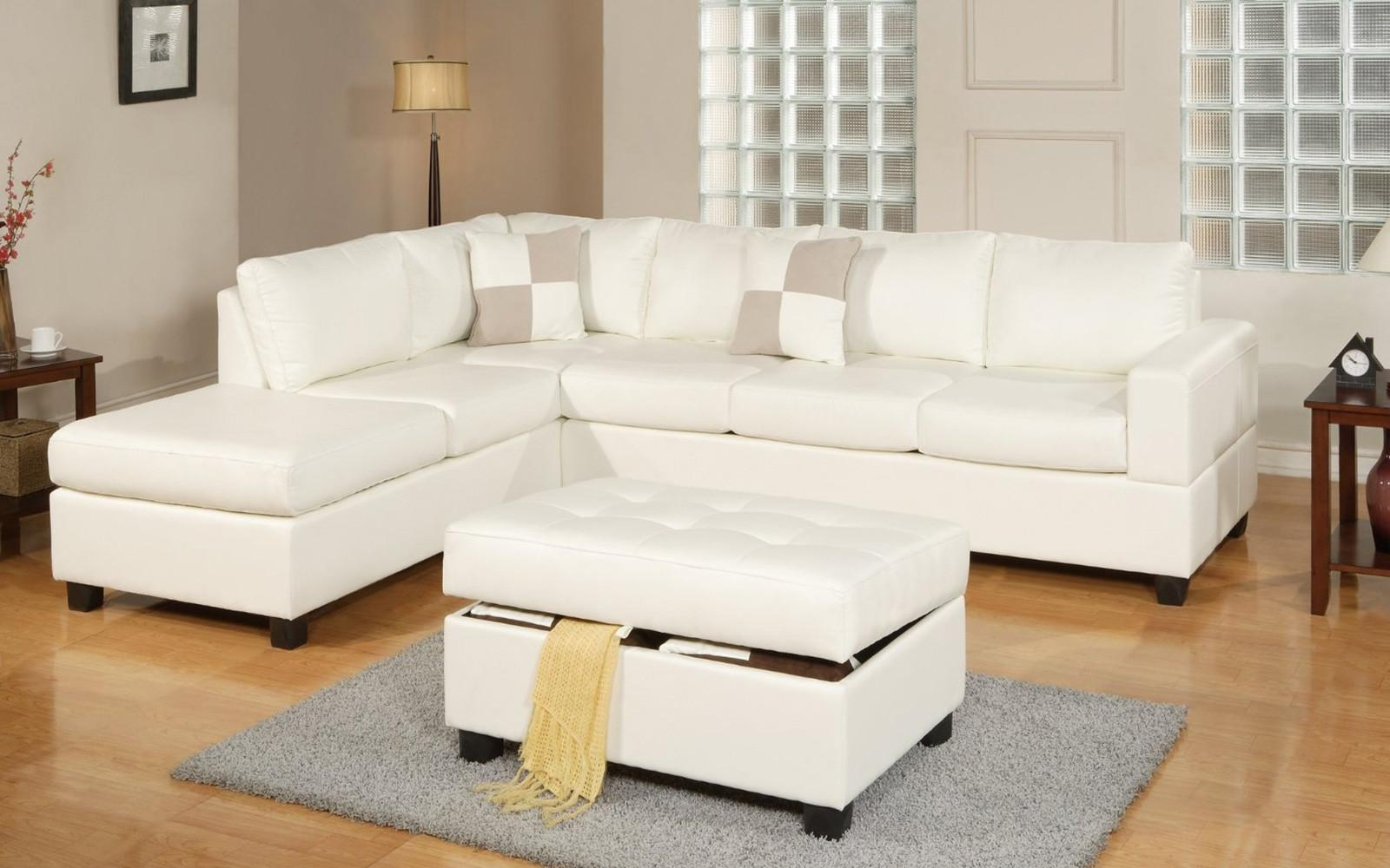 new sofa for sale pb comfort reviews 21 best ideas white sectional