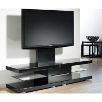 20+ Choices of Unique Tv Stands for Flat Screens | Tv ...