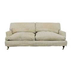 English Sofas Sears Canada Sofa Sets 2018 Latest Classic Ideas