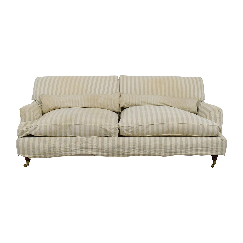 english roll arm sofa australia italsofa leather recliner 2018 latest classic sofas ideas