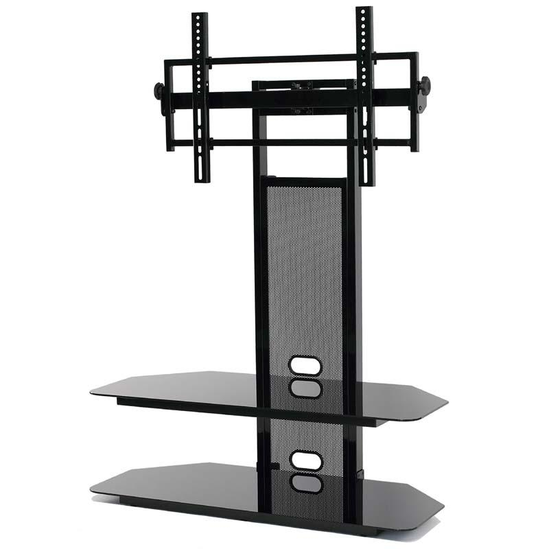 Image Result For Tall Tv Stand For Inch Tv