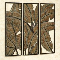 20 Best Collection of Wood and Iron Wall Art | Wall Art Ideas