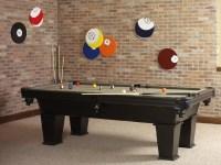 20 Best Ideas Billiard Wall Art | Wall Art Ideas