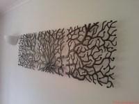 20 Top Inexpensive Metal Wall Art | Wall Art Ideas