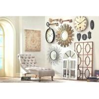 20 Collection of Capiz Wall Art | Wall Art Ideas