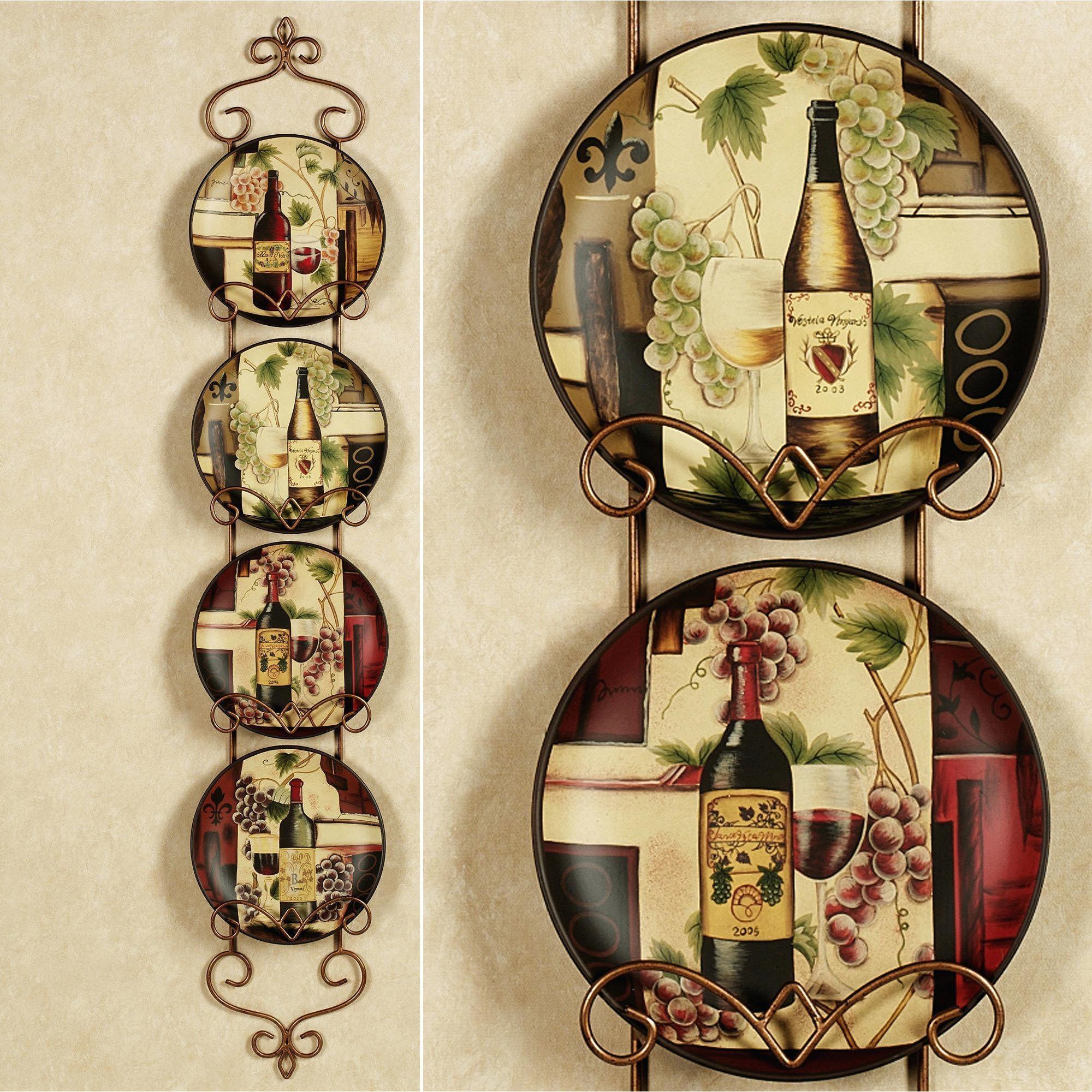 Kitchen Theme Decor Sets