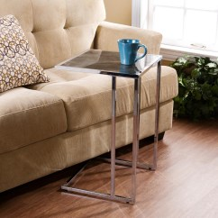 How To Make A Sofa Table Top Sale On Sofas 21 Photos Snack Tray Ideas