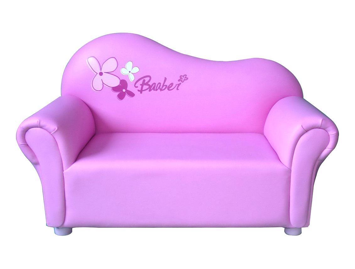 baby sofa chair malaysia buy leather uk home the honoroak