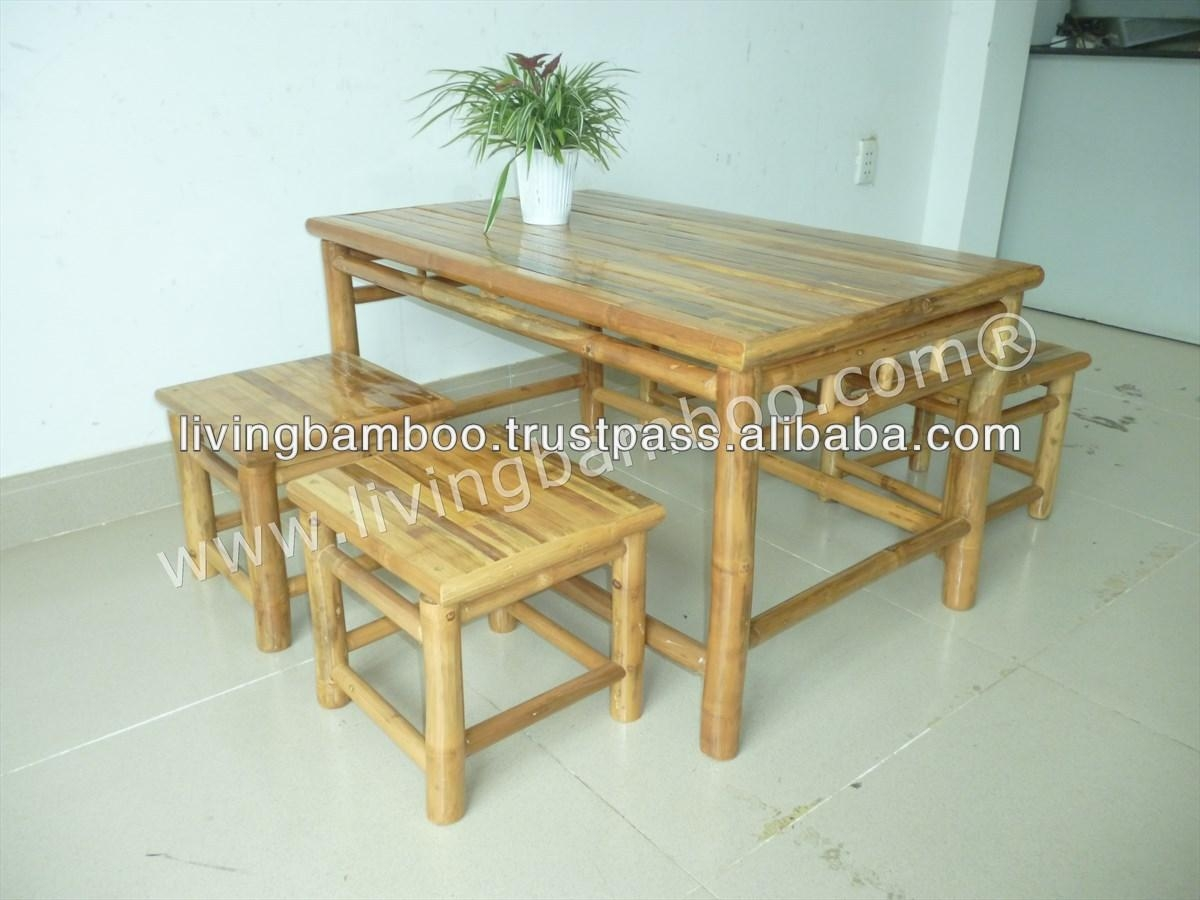 legare bamboo sofa table style daybed 22 43 choices of bambo sofas ideas