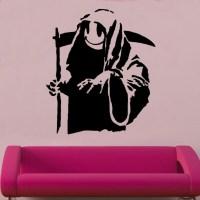 2018 Latest Quadrophenia Wall Art | Wall Art Ideas