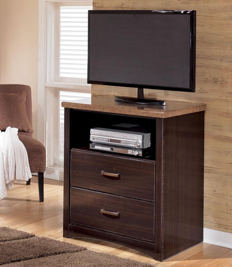 20 Best Ideas Bedroom Tv Shelves  Tv Cabinet And Stand Ideas