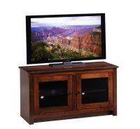 20 Top Tv Cabinets With Glass Doors | Tv Cabinet And Stand ...