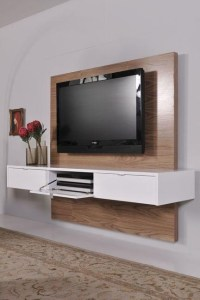 20 Inspirations Floating Tv Cabinet | Tv Cabinet And Stand ...