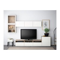 20 Best Ideas Ikea White Gloss Tv Units   Tv Cabinet And ...