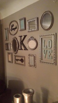 √ Family Wall Art Picture Frames | family wall picture