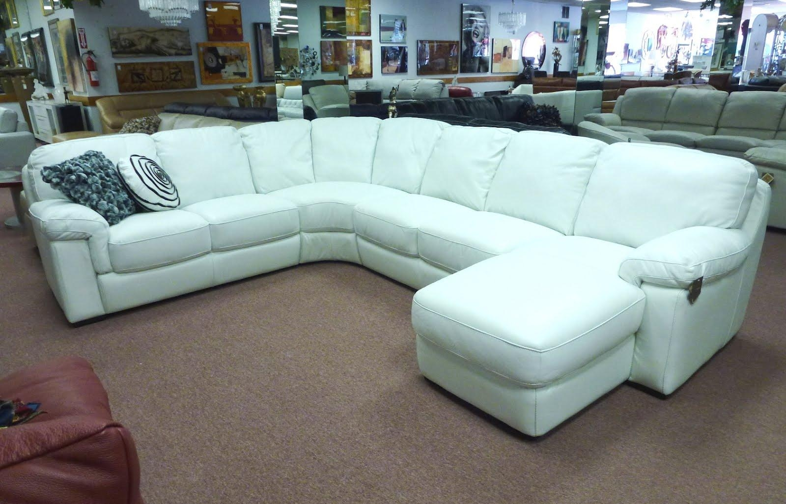 white leather sofa sale toddler chair and ottoman 21 best ideas sectional for