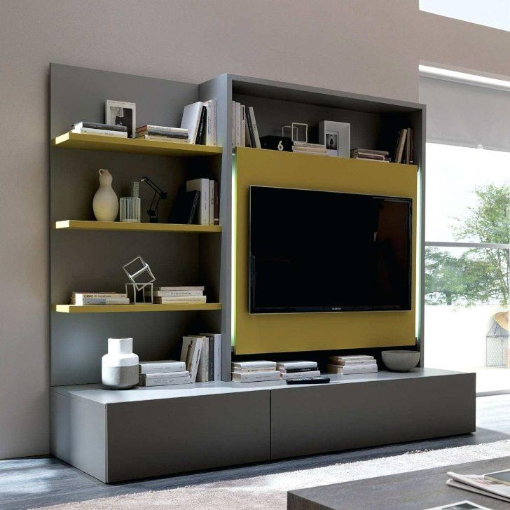20 Collection of Modular Tv Stands Furniture  Tv Cabinet
