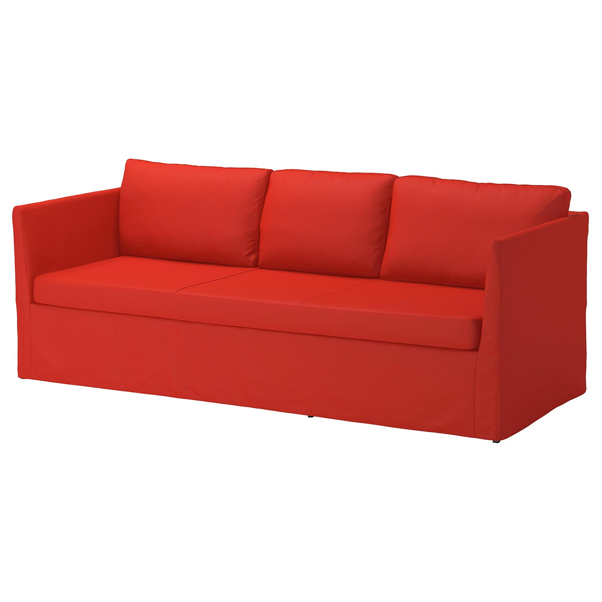 ikea sofa malaysia 2017 set washable covers 20 best orange sofas ideas