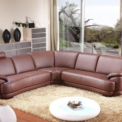 Corner Leather Sofas Uk Cheap Sofa Sets In Houston 21 Best Ideas Small Brown