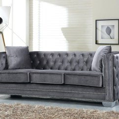 Tufted Sofas On Sale Blu Dot Bonnie Sofa 23 Best Cheap Ideas