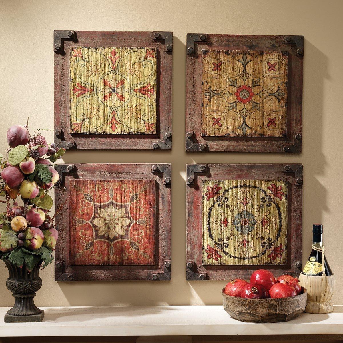 italian themed kitchen curtains stools with backs 20 best wall art ideas
