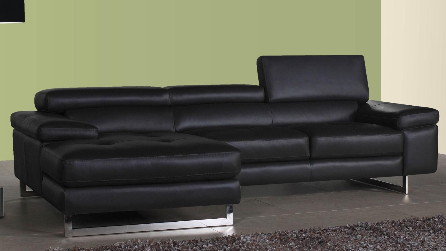 black sofa cheap plush berlin bed review 22 43 choices of large leather corner sofas ideas
