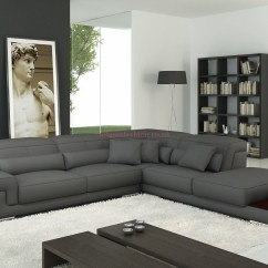 Black Leather Corner Sofa Recliner Bonded Bed 22 43 Choices Of Large Sofas Ideas