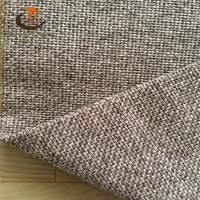 Upholstery Fabric For Sofas Flowy Upholstery Fabric For ...