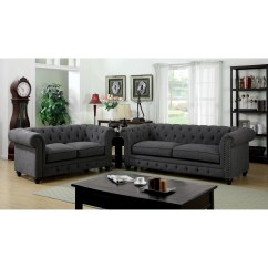 Tufted Leather Sofa Cheap American Signature Table 23 Best Sofas Ideas