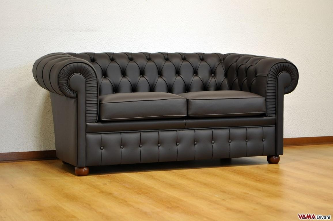 length of 2 seater sofa living rooms red 20 photos chesterfield black sofas ideas