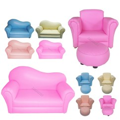 Baby Sofa Chair Malaysia Recliner 3 Seater 22 Best Ideas Children Chairs