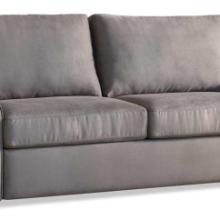 Comfort Sleepers Sofa Beds Next Michigan Size 22 Collection Of Sleeper Sofas Ideas