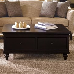 Small Sofa End Tables Tempur Pedic Convertible Mattress 25 Collection Of Side With Storages Ideas